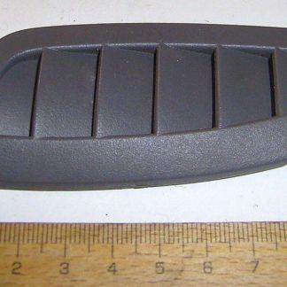 Opel Sintra 3,0 Lüftungsgitter links 10260296