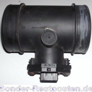 Opel Sintra 3,0 Luftmassenmesser Bosch 0280217503