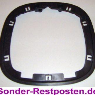 Opel Sintra 3,0 Rahmen Innenbeleuchtung 10270936