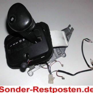 Opel Sintra 3,0 Schaltkulisse Schaltgestänge