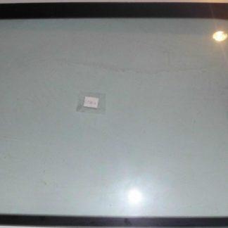 Opel Sintra 3,0 Scheibe Fenster Seitenscheibe
