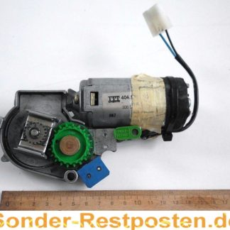 Opel Sintra 3,0 Schiebedachmotor Motor Schiebedach
