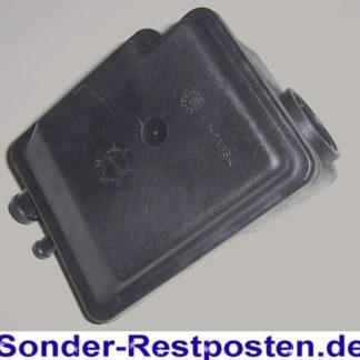 Opel Sintra 3,0 Servoölbehälter für Servolenkung