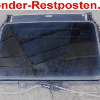 Opel Sintra 3,0 Teile Elektrisches Schiebedach