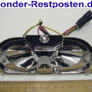 Opel Sintra 3,0 Teile Innenbeleuchtung Vorne