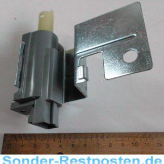 Opel Sintra 3,0 Teile Schalter Tankklappe