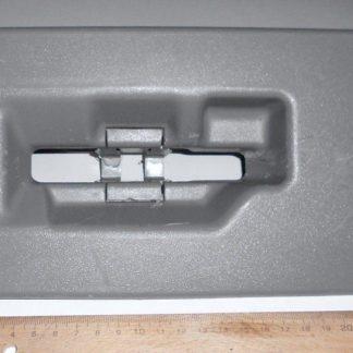 Opel Sintra 3,0 Teile Verkleidung Sitzhalterung