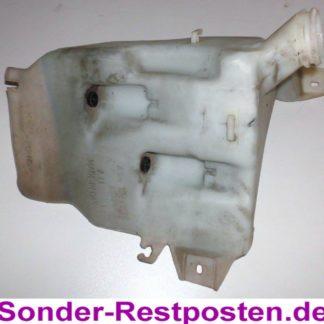 Opel Sintra 3,0 Teile Wischwasserbehälter 10293183