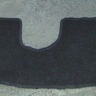 Opel Sintra 3,0 Teppich Fußraum Mitte