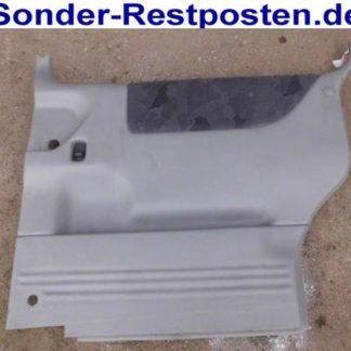 Opel Sintra 3,0 Türverkleidung Rechts 10229584