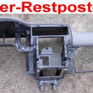 Opel Sintra 3,0 Verkleidung Armaturenbrett 10264784