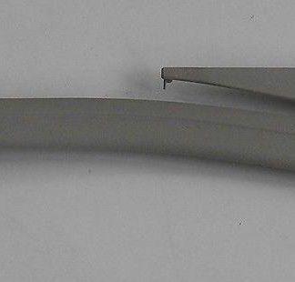 Opel Sintra 3,0 Verkleidung Leiste 10258689