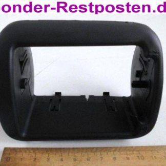 Opel Sintra 3,0 Verkleidung Lüftungsgitter 10262843