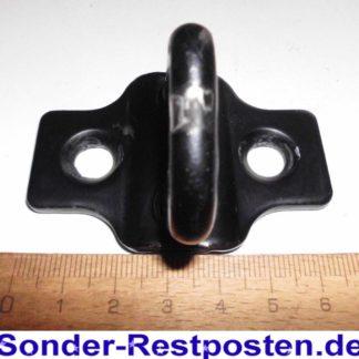 Opel Sintra 3,0 Verriegelung Schiebetür Hinten