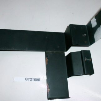 Opel Sintra Ez. 98 2,2 16V Teile: Halter Halterung Steuergerät Computer GT2160S