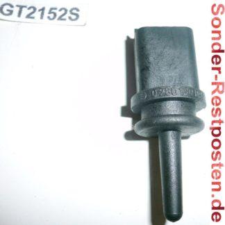 Opel Sintra Ez.98 2,2 16V Teile: Fühler Luftschlauch Luftfilter 028013009 GT2152S
