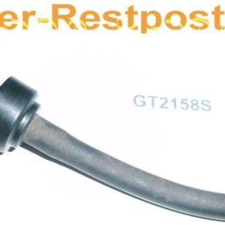 Opel Sintra Ez.98 2,2 16V Teile: Schlauch Wischwasserpumpe hinten GT2158S