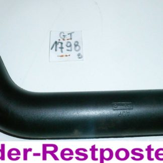 Opel Sintra Ez.98 2,2 16V Teile: Stutzen / Luftschlauch / Luftfilter GT1798S