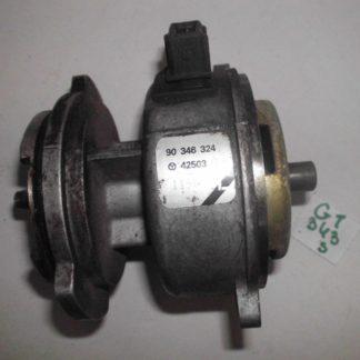 Opel Verteiler / Zündverteiler 90346324 42503A GS343