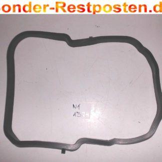 Febi Ölwannendichtung Mercedes 190 W201 W202 S202 C123 W124 08719 NT1329