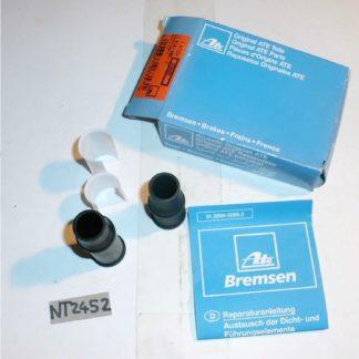 Führungshilfensatz Bremssattel ATE 11010148012 NT2452
