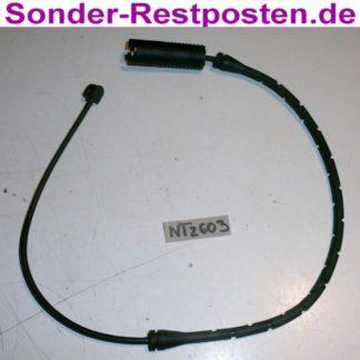 Original ATE Warnkontakt Verschleißanzeiger Bremsbelag 24.8190-0208.2 NT2603