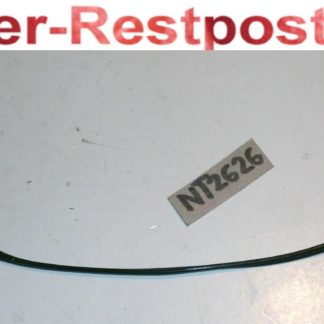 Original ATE Warnkontakt Verschleißanzeiger Bremsbelag 24.8190-0214.2 NT2626