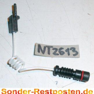 Original ATE Warnkontakt Verschleißanzeiger Bremsbelag 24.8190-0407.2 NT2613