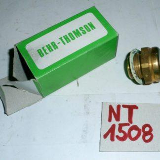 Original Behr - Thomson Temperaturschalter Kühlerlüfter Neu 813010325 NT1508