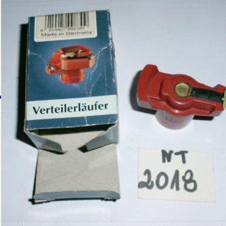 Verteilerläufer Verteilerfinger Zündverteilerläufer Beru 0300900104 EVL104 EVL 104 NT2018