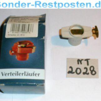 Verteilerläufer Verteilerfinger Zündverteilerläufer Beru 0300920130 NVL130 NVL 130 NT2028