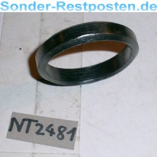 Dichtring Dichtung Abgasrohr Schalldämpfer BOSAL 256-187 256187 NT2481
