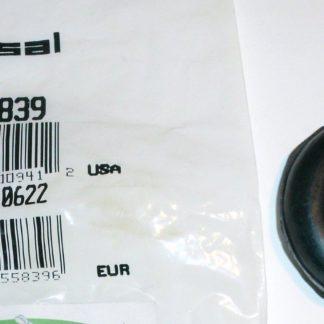 Original BOSAL Gummipuffer Anschlagpuffer Schalldämpfer 255-839 Neuteil NT2699