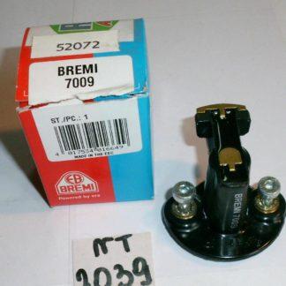 Verteilerläufer Verteilerfinger Zündverteilerläufer Bremi 7009 NT2039
