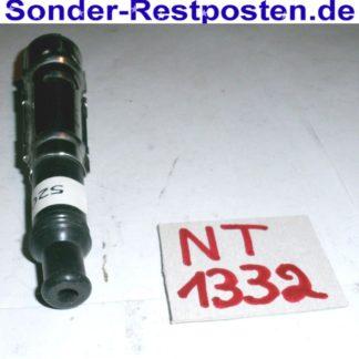 Original Bremi Zündkerzenstecker Neu 13202/1 NT1332