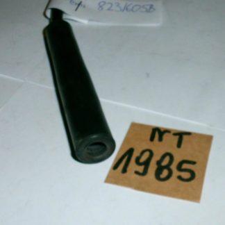 Zündleitung Zündkabel BREMI 823/60SB NT1985