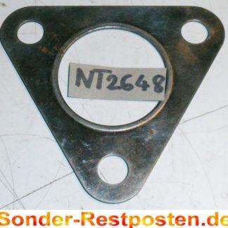 Dichtring Dichtung Abgasrohr Schalldämpfer Bosal 256-933 256933 NT2648