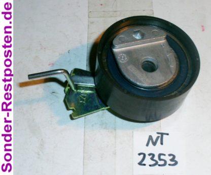 Spannrolle Zahnriemen Gates T43023 A2426 NT2353