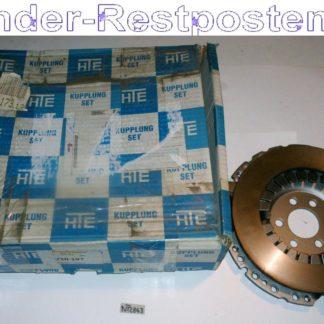 Original HTE Kupplungsdruckplatte Druckplatte HTE 382 108035 / 382108035 NT2843