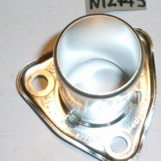 Original INA Führungshilfe Hilfe Kupplung Neuteil F-209044 NT2745