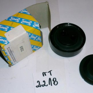 Spannrolle INA F-231235 F231235 NT2218