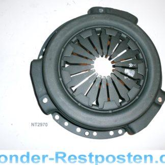 Original Kupplungsdruckplatte Druckplatte 117 0020 10 / 117002010 FIAT NT2970