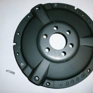 Original Kupplungsdruckplatte Druckplatte 119 0035 14 / 119003514 VW NT3056