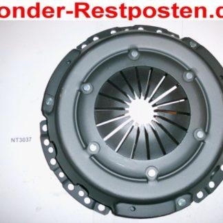 Original Kupplungsdruckplatte Druckplatte 119 0047 11 / 119004711 VW NT3037