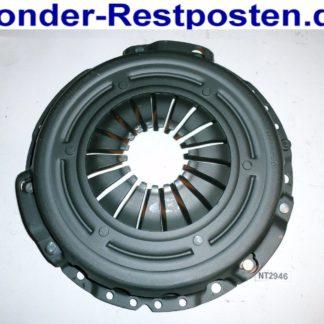 Original Kupplungsdruckplatte Druckplatte 120 0129 11 / 120012911 OPEL NT2946