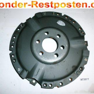 Original Kupplungsdruckplatte Druckplatte 120 0138 10 120013810 VW SEAT NT3077