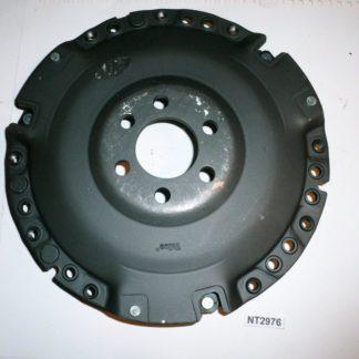 Original Kupplungsdruckplatte Druckplatte 121 0011 10 / 121001110 VW NT2976