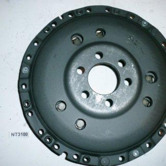 Original Kupplungsdruckplatte Druckplatte 121 0011 10 / 121001110 VW NT3100