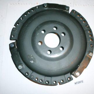 Original Kupplungsdruckplatte Druckplatte 121 0013 10 / 121001310 VW AUDI NT2972
