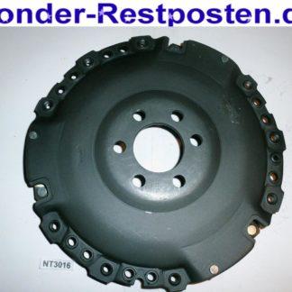 Original Kupplungsdruckplatte Druckplatte 121 0019 10 / 121001910 VW NT3016
